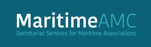 Maritime AMC Logo