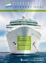 clean-shipping-international-winter2020